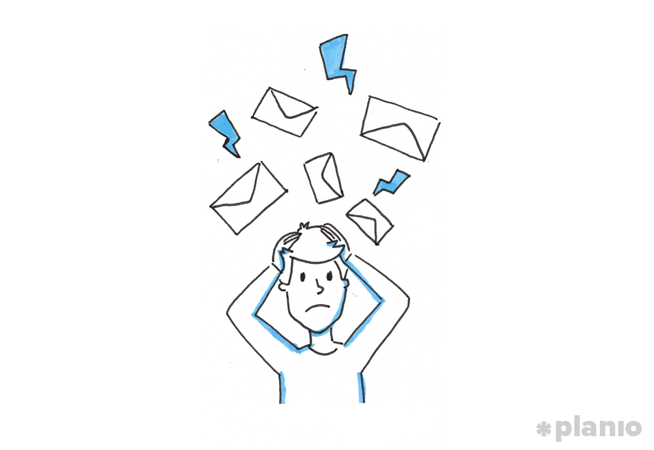 Email Management Tips: Incorporating Productivity Best Practices
