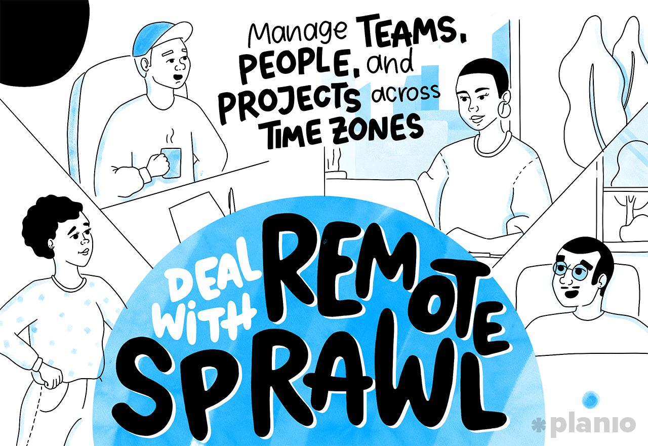 Title deal with remote sprawl1